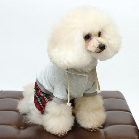 GLOBAL HARMONY袖付き刺繍パーカー(SAD20430-55) 30%オフ
