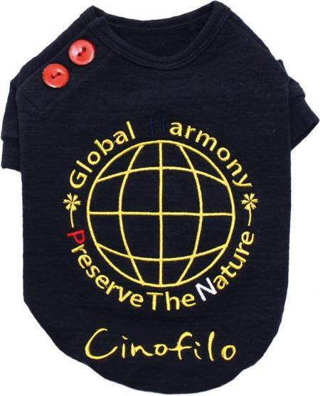 エルボーパッチTシャツ(SAD20390-20) 30%オフ