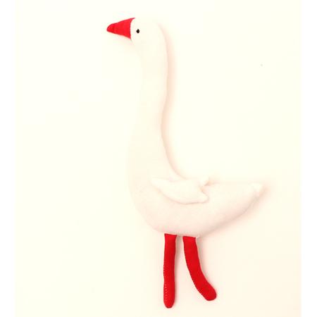 玩具 スワン(白鳥)(SAD30150-8)
