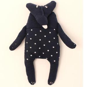 玩具 熊(SAD30150-11)